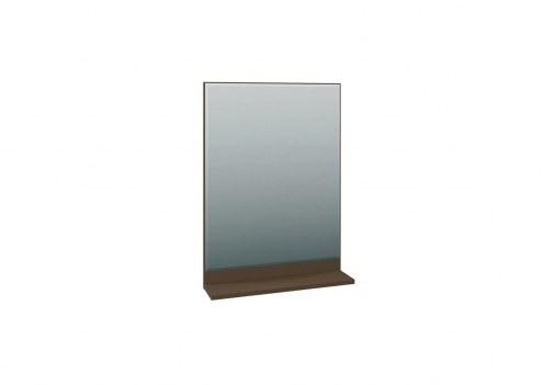 Чили Зеркало