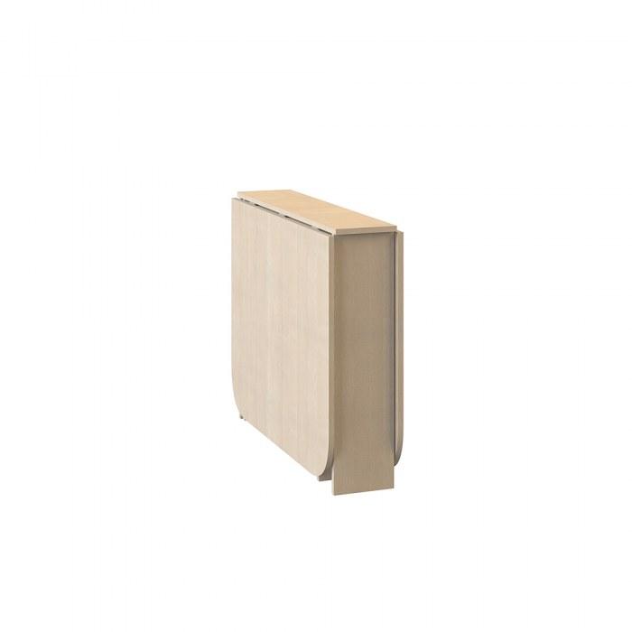 Глория 609 Стол-книжка