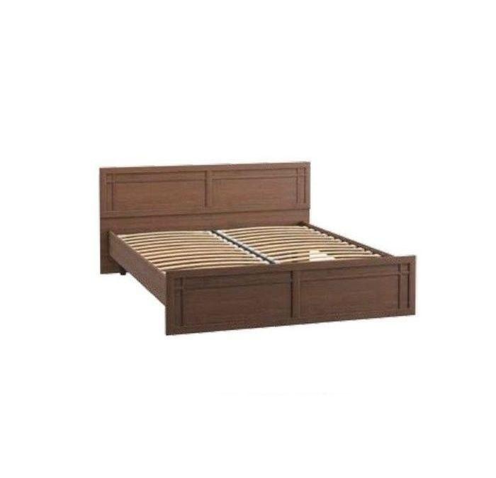 Марко кровать двойная (160)