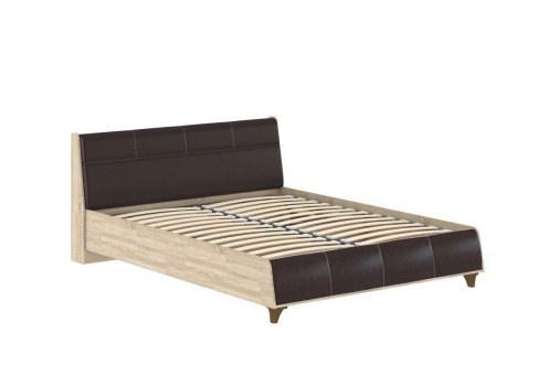 Келли 160 Кровать