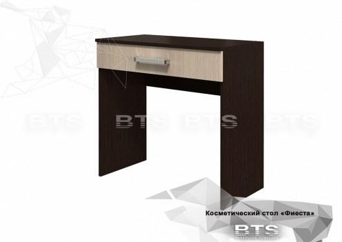 Фиеста Косметический стол