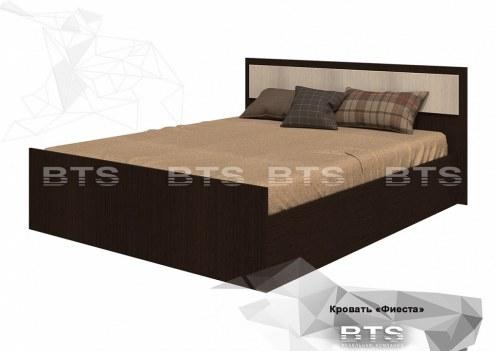 Фиеста Кровать 160