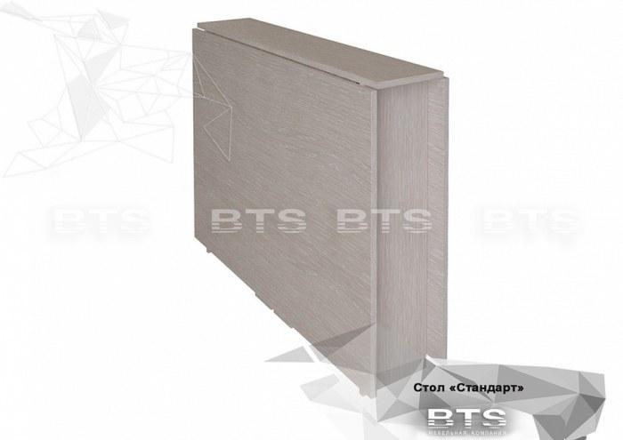 Стол-книжка Стандарт