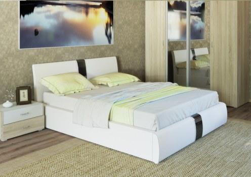Челси Кровать 160