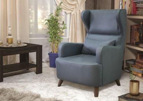 Меланж кресло для отдыха