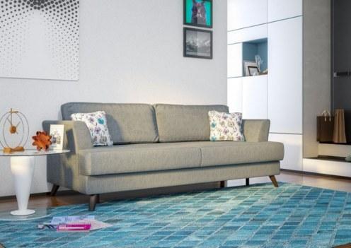 Дамаск диван-кровать