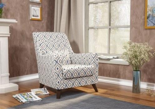 Либерти кресло для отдыха