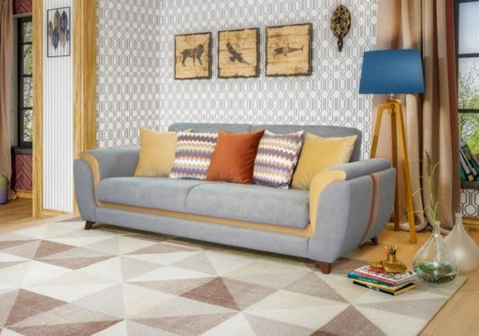 Эмма диван-кровать