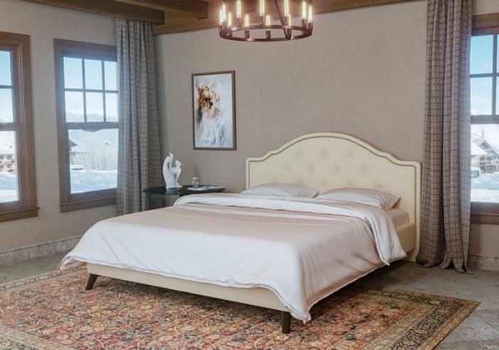 Эскада Кровать 160