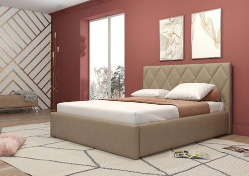 Миа Кровать 160