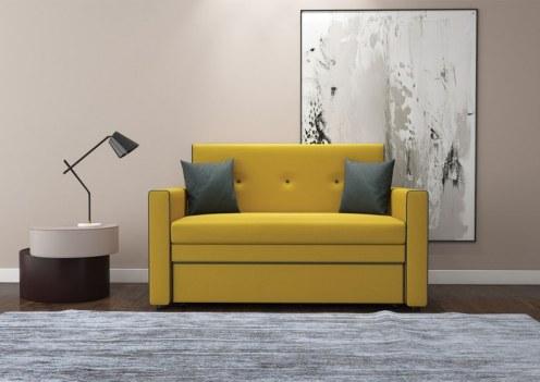 Найс диван-кровать (85)