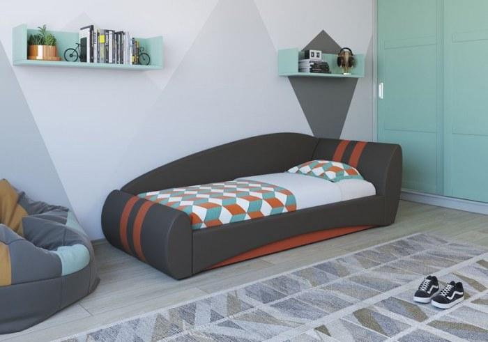 Гольф Кровать 200