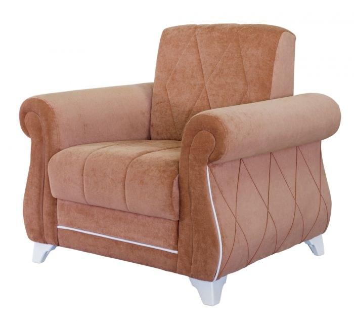 Роуз кресло