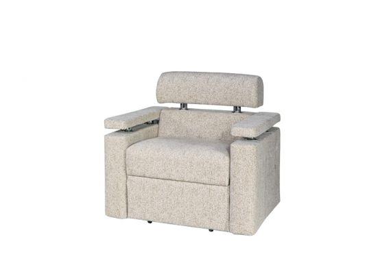 Кресло Парнас 3