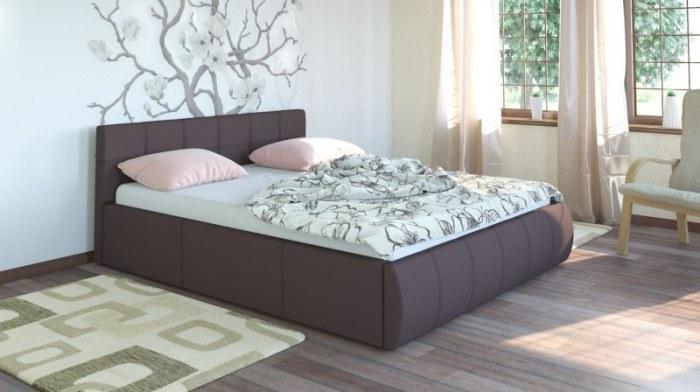 Афина Кровать 160