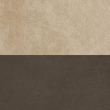 Дакар 01 (песочный)/коричневый