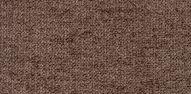 Лаундж 10 коричневый