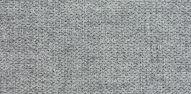 Лаундж 13 графитовый серый