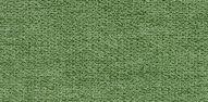 Лаундж 25 зеленый