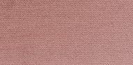 Лекко коралл (пепельно розовый)