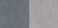 Офелия 10 т-серый-Офелия 8 св-серый