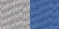 Офелия 8 св-серый-Офелия 7 синий