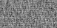 Савана грей графитовый серый