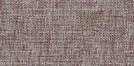 Савана латте серо-коричневый