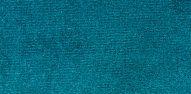 Велутто 20 сине-зеленый