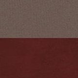 Велутто 22 (латте)/красный