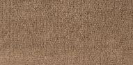 Велутто 23 серо-коричневый