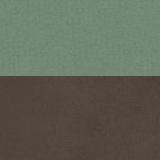 Велутто 30 (мелисса)/коричневый