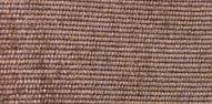 Вельвет Люкс 90 глиняный коричневый