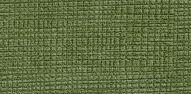 Витал грин (темно-зеленый лиственный)