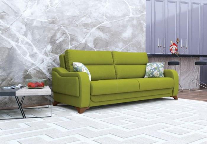 Фрея диван-кровать