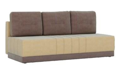 Стефани диван-кровать